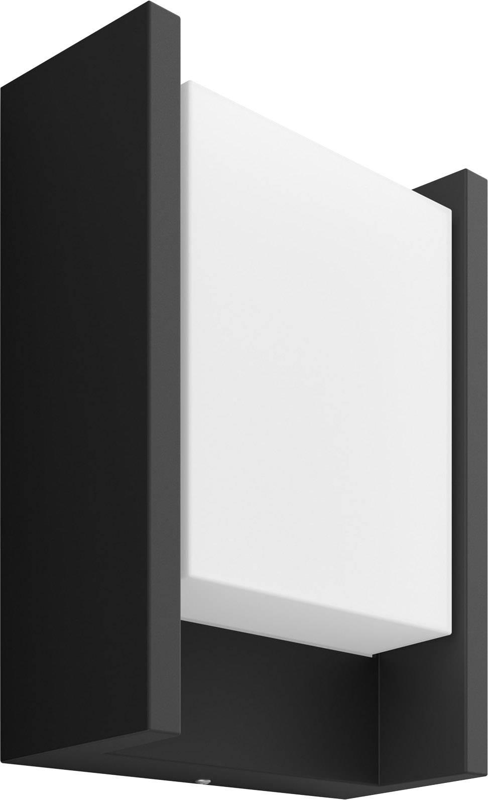 8x Sofitte 42mm 8 Power 5050 SMD LED Warm Weiß Soffitte 3300K 12V Deutsche Post