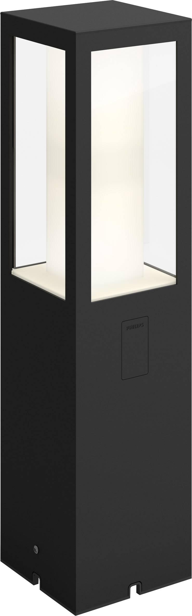 izdelek-philips-lighting-hue-led-zunanja-stojeca-svetilka-razsirite-2