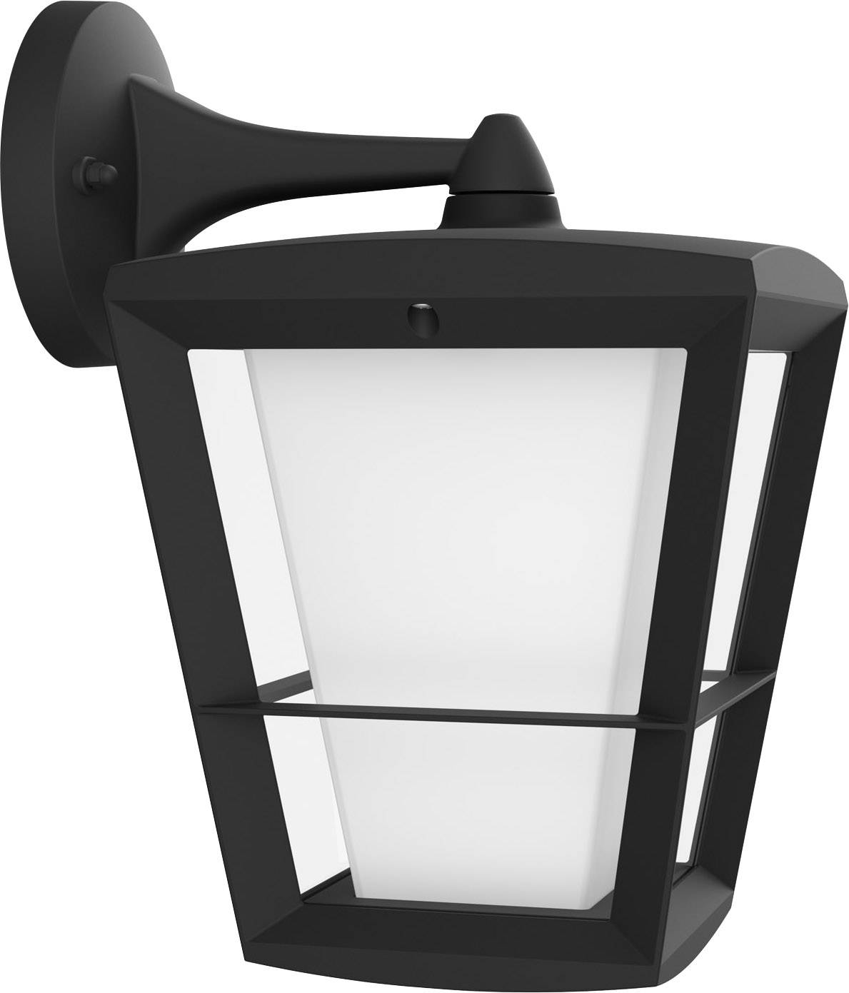 izdelek-philips-lighting-hue-led-zunanja-stenska-svetilka-econic-led-3
