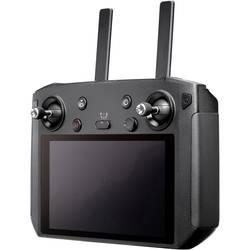 Diaľkové ovládanie na dron DJI Smart Controller DJI Smart Controller, Vhodné pre DJI Mavic 2