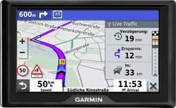 Image of Garmin Drive 52 MT EU Navi 12.7 cm 5 Zoll Europa