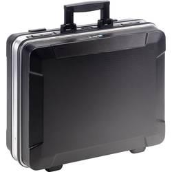 Kufrík na náradie TOOLCRAFT Base pockets TO-5702004, (š x v x h) 500 x 420 x 200 mm, 1 ks