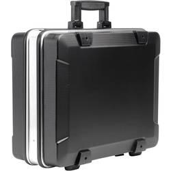 Kufrík na náradie TOOLCRAFT Flex pockets TO-5702010, (š x v x h) 430 x 500 x 225 mm, 1 ks