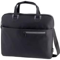 """Taška na notebook Hama Sydney 620101932 s max.veľkosťou: 39,6 cm (15,6"""") , čierna"""