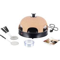 Pec na pečenie pizze EMERIO PO-115984