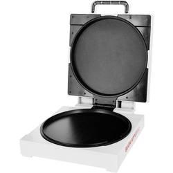 Pec na pečenie pizze EMERIO PB-115331