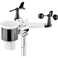 Kombinovaný senzor Eurochron WS5500S WH65 EC-3802394