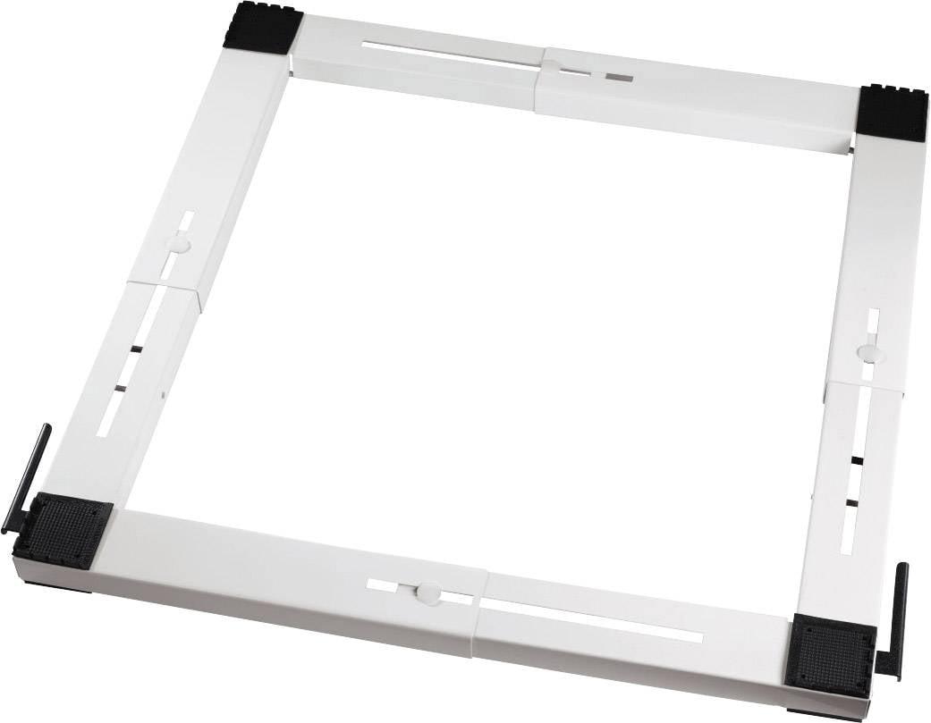 Amica Retro Design Kühlschrank : Kühlschrank l amica ks b retro energieeffizienzklasse a