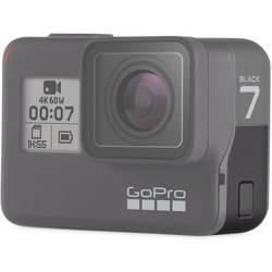 Náhradná klapka GoPro AAIOD-003 AAIOD-003 vhodné pre GoPro Hero 7