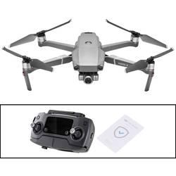 Empfehlung: DJI Mavic 2 Zoom inkl DJI Care Refresh Card Quadrocopter  von DJI*