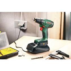 Aku vŕtací skrutkovač Bosch Home and Garden PSR 1440 LI-2 06039A300D, 14.4 V, 1.5 Ah, Li-Ion akumulátor