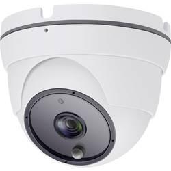 Bezpečnostná kamera INSTAR IN-8003 Full HD white 10084, LAN, 1920 x 1080 Pixel