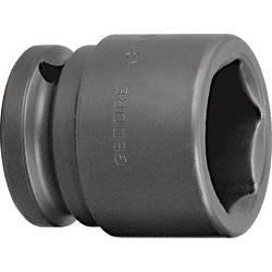 """Silový nástrčný kľúč Gedore K 32 19 6282120, 3/4"""" (20 mm), 19 mm, Speciální ocel"""