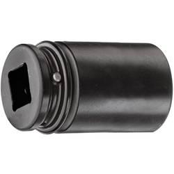"""Silový nástrčný kľúč Gedore K 32 SL 19 2734338, 3/4"""" (20 mm), 19 mm, chrom-vanadová ocel"""