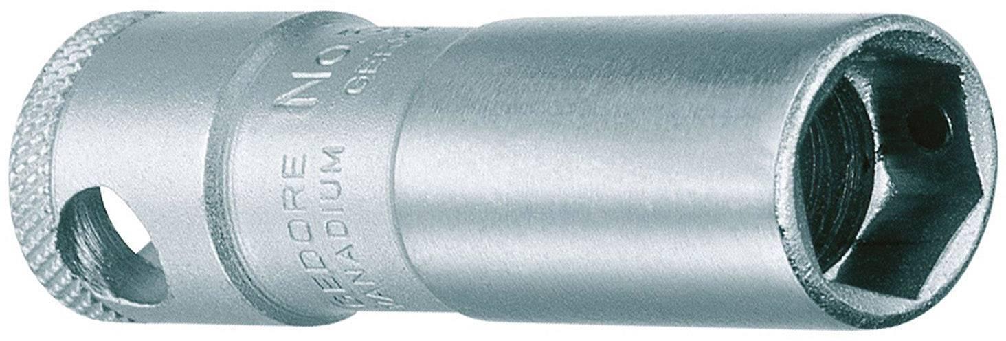 HEc HT57 200PF Hochfrequenz Spannung Keramikkondensator