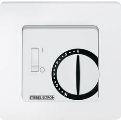 Pokojový termostat Stiebel Eltron RTA-S UP, pod omítku, 0 až 30 °C