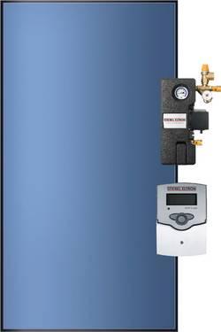 Termické solární zařízení Stiebel Eltron Basic WP 228839