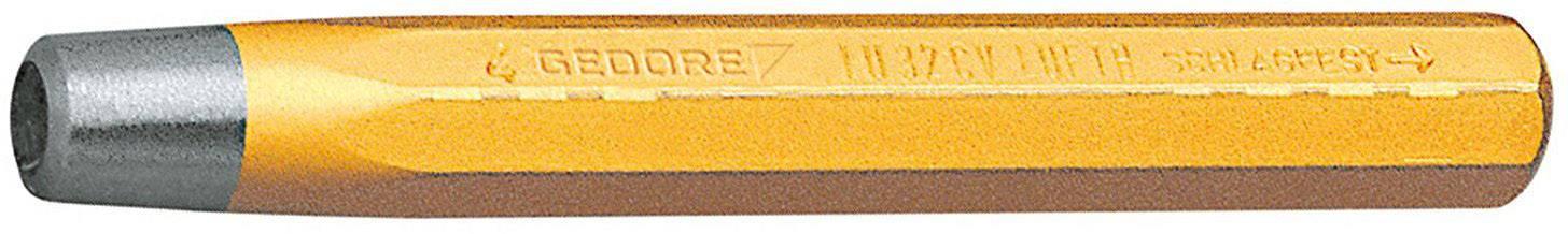 GEDORE Körner 120 x 12 x 5 mm aus 8721130
