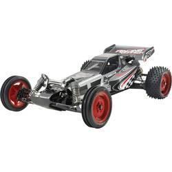Tamiya Racing Fighter Brushed 1:10 RC Modellauto Elektro Buggy Heckantrieb (2WD) Bausatz*