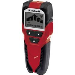 Detektor dreva, káble vedúce napätie, železných kovov, neželezných kovov Einhell TC-MD 50 2270090