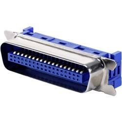 Image of Centronics-Steckverbinder für Flachbandkabel