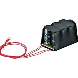 Image of LGB L55429 Nachrüst-Energiespei. für Decoder Energiespeicher für Decoder