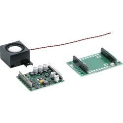 Image of LGB L55029 Sounddecoder Lokdecoder
