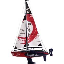 Ferngesteuertes Segelboot GB Bright Star auf rc-boot-kaufen.de ansehen