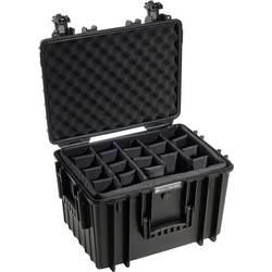 Image of B & W outdoor.cases Typ 5500 Kamerakoffer Wasserdicht