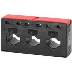 Prúdový transformátor 1-fázový Weidmüller CMA-310-300-5A-3,75VA-1 2420660000