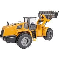Carson Modellsport 1:14 RC Funktionsmodell Baufahrzeug*