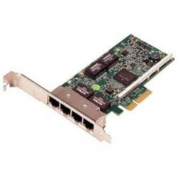 Síťový adaptér 1 Gbit/s Dell Broadcom 5719 - Netzwerkadapter - Gigabi - Dell 719 540-BBGX