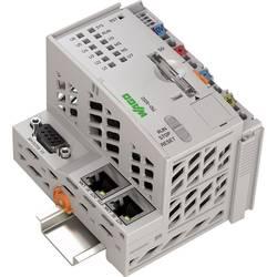 SPS kontroler WAGO 750-8202/000-012