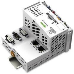 SPS kontroler WAGO 750-8208/025-001
