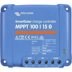 Solárny regulátor nabíjania Victron Energy SCC110015060R, 12 V, 24 V