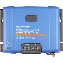 Solárny regulátor nabíjania Victron Energy SCC115070210, 12 V, 24 V, 48 V