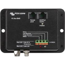 Monitorovanie batérie Victron Energy VE.Bus BMS BMS300200000