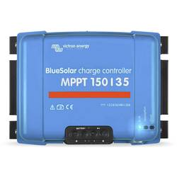 Solárny regulátor nabíjania Victron Energy SCC115045310, 12 V, 24 V, 48 V