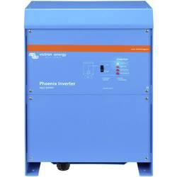 Menič napätia DC / AC Victron Energy 5000 W, 24 V/DC/230 V/AC, 5000 W