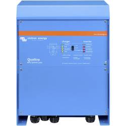 Menič napätia DC / AC Victron Energy 5000 VA, 48 V/DC/230 V/AC, 5000 VA