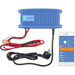 Nabíjačka olovených akumulátorov Victron Energy Blue Smart IP67 24/12 BPC241213006