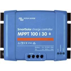 Solárny regulátor nabíjania Victron Energy SCC110030210, 12 V, 24 V
