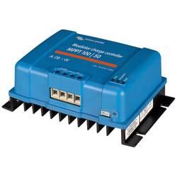 Solárny regulátor nabíjania Victron Energy SCC020050200, 12 V, 24 V