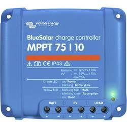 Solárny regulátor nabíjania Victron Energy SCC075010060R, 12 V, 24 V