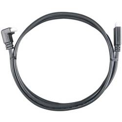 Dátový kábel Victron Energy VE.direkt ASS030531203