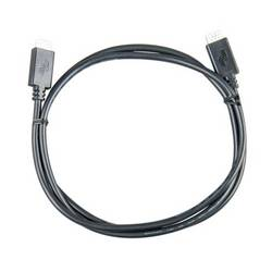 Dátový kábel Victron Energy VE.direkt ASS030530230