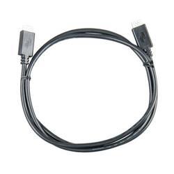 Dátový kábel Victron Energy VE.direct ASS030530209