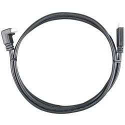 Dátový kábel Victron Energy VE.direkt ASS030531230