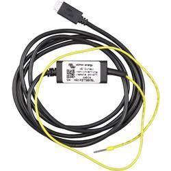 Dátový kábel Victron Energy VE.direkt ASS030550320