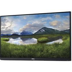 "LED monitor Dell P2419H, 60.5 cm (23.8 ""),1920 x 1080 pix 8 ms, IPS LED HDMI™, VGA, DisplayPort, USB"